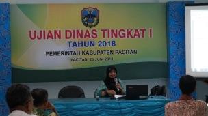 DSC01411