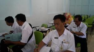 DSC01814