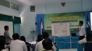 DSC02712